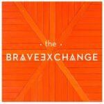 braveexchange