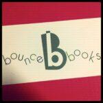 Bounce Books