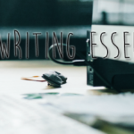 The Writing Essence Facebook Group
